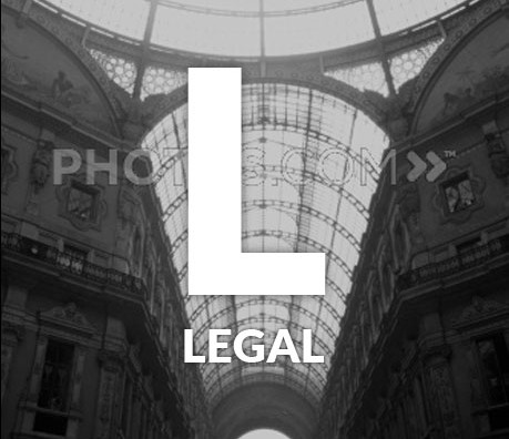 legal-page